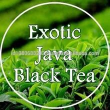 Exotic Java Black Tea