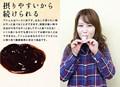 الباوباب الفاكهة supplyment 3.45kg منخفض السعرات الحرارية السعرات الحرارية فقط