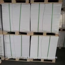 OFFSET PAPER / NEWS PRINT / PAPER / PULP PAPER