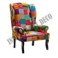 Kantha Home móveis móveis para sala sofá sala de estar