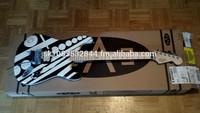 EVH Stripe Circles Gitarre