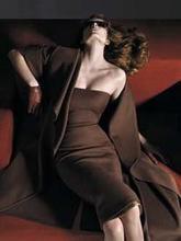 Cappotti! Max Mara. 60 anni di moda italiana.