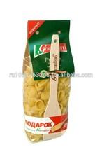 Pasta Granmulino