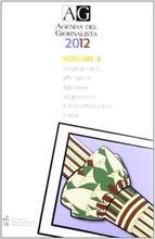 Agenda del Giornalista 2012. Con CD-ROM Vol-2.