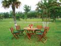 Meilleure marque de meubles bistro set- mobilier d'extérieur made in vietnam- meilleure entreprise de meubles