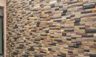 Premium Quality Natural Stone Veneers and Natural Stone Tiles