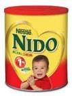 Aptamilดัตช์, ฟริส, nido, nan, s26นมผงทารก