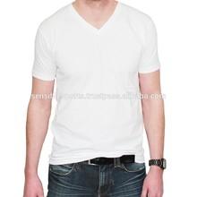 Fashion 100% Polyester Popular Men Dye Sublimation T Shirts