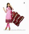Abito linea materiale: acquistare abito scucito materiali a basso prezzo india