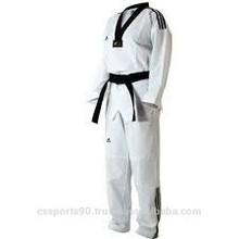 WTF Taekwondo Uniform, Taekwondo Suits, Taekwondo Dobok