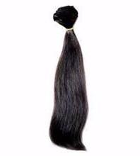 cheap good quality hot hair 100% human hair