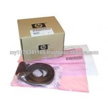 """Carriage Belt DSJ500/800 42"""" Size C7770-60014"""