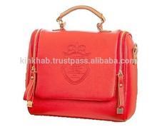 Casual shoulder bags messenger bag handbag totes satchel bag
