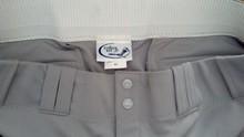 Baseball/Softball Shirts and Pants Closeout Deal!!