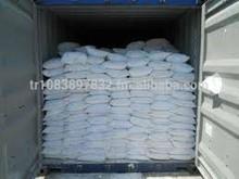 high white lithopone b301 b302 b311 manufacturers