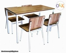 DINING TABLE,DINING SET