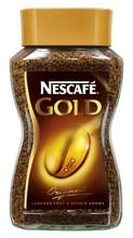 Nescafé oro 200 G