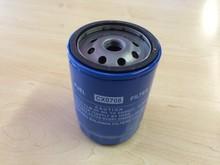 Fuel & Oil Filters Baldwin