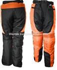 pants mens heavy-duty cargo pocket work pant 10 pockets cargo pants athletic works pants cargo six po
