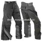 heavy-duty cargo pocket work pant 10 pockets cargo pants athletic works pants cargo six po
