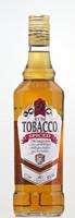 Ron Tobacco Spiced Caribbean Rum