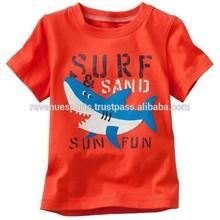 2015 super model t-shirts