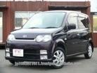 daihatsu move 2004 japanese and Popular daihatsu dealers used car at reasonable prices