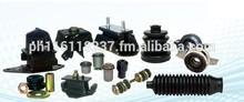 Automotive Rubber parts for toyota nissan mistubishi isuzu mazda ford hino honda subaru daihatsu daewoo