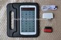 Nova ixdiag. Um poderoso aparelho de diagnóstico com o conjunto completo de diagnóstico do carro módulos