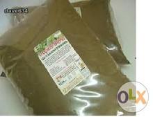 Graviola Powder, flakes, dried leaves, capsules