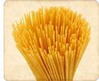Pasta Barilla - Famouse Italian Spaghetti
