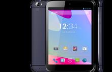 Blu Life View Tab Original Brand New L-800i Android Unlocked Mobile Phone