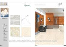 Porcelanato polished Floor tile 60x60 home depot