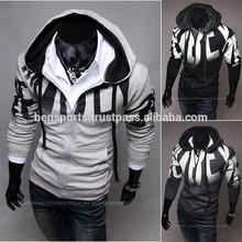 jordan otter brown color hoodies