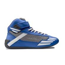 Karting Racing Shoes