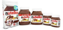 Bueno Kinder Joy Kinder supprise Nutella Snicker Mambo Lipton Nestle Milka, lion peanut,Mars,Bounty ,Twix , Toblerone Ready