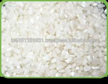 Broken Rice For Delhi
