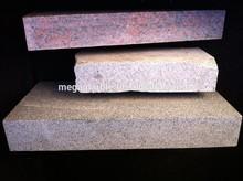 Granite for commercial/residential use