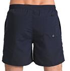 Bathing shorts
