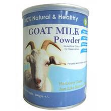 super goat milk powder lactoferrin in bulk supply,welcome u