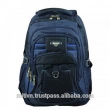 New arrival waterproof backpack laptop