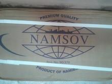Namsov