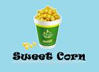 LC Maize Non Cut Frozen Whole Kernel Sweet Corn