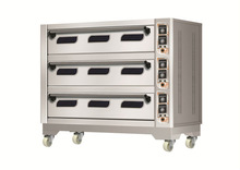 2014 Commercial baking oven /bread bakery oven / Baking equipment