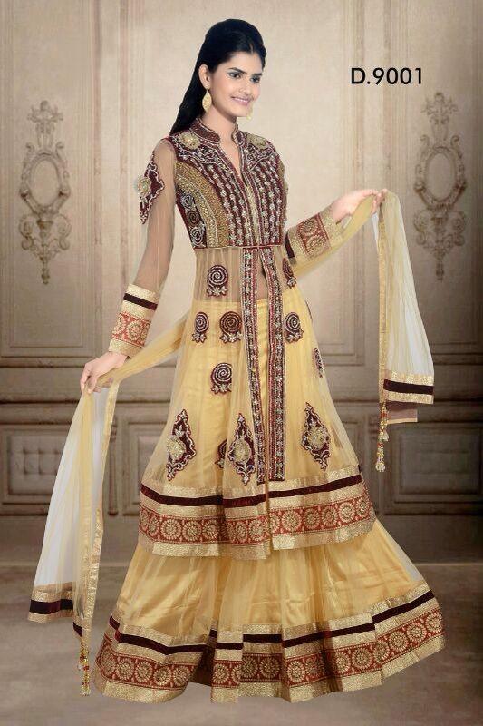 Replica Designer Clothes For Women Ethnic Wear for women