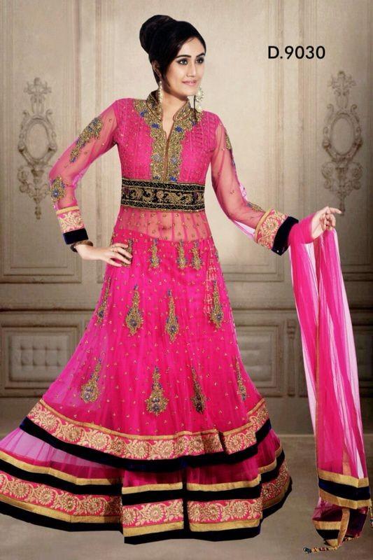 Replica Designer Clothes For Women Wear for women Designer