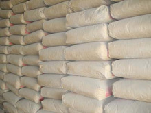ordinary portland cement 50kg bag