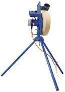 Jugs Baseball Equipment MVP Pitching Machine 220V Plug Model: M2600