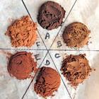 Alkalized Cocoa Powder ACP9 Premium Grade