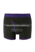 Design Your Own Underwear Men Boxer Sexy Underwear